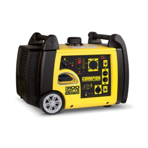 Champion 3100-Watt