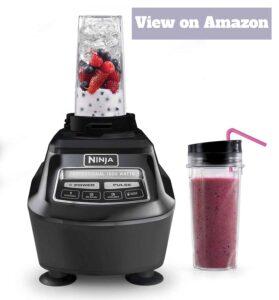 Ninja Mega Kitchen System (BL770)